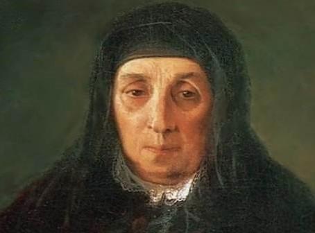 Aivazovsky_-_Grandmother-cropped-The_Armenite