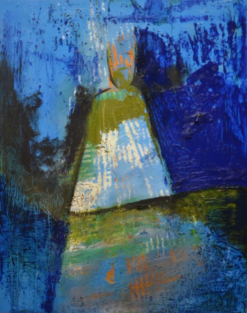 Raffi Semerdjian - BB King