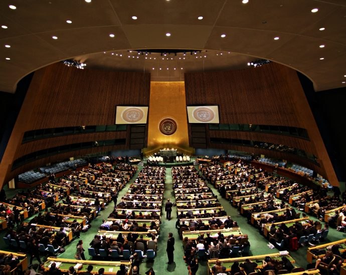 United_Nations_General_Assembly_Hall_(3)-Basil D Soufi-The_Armenite