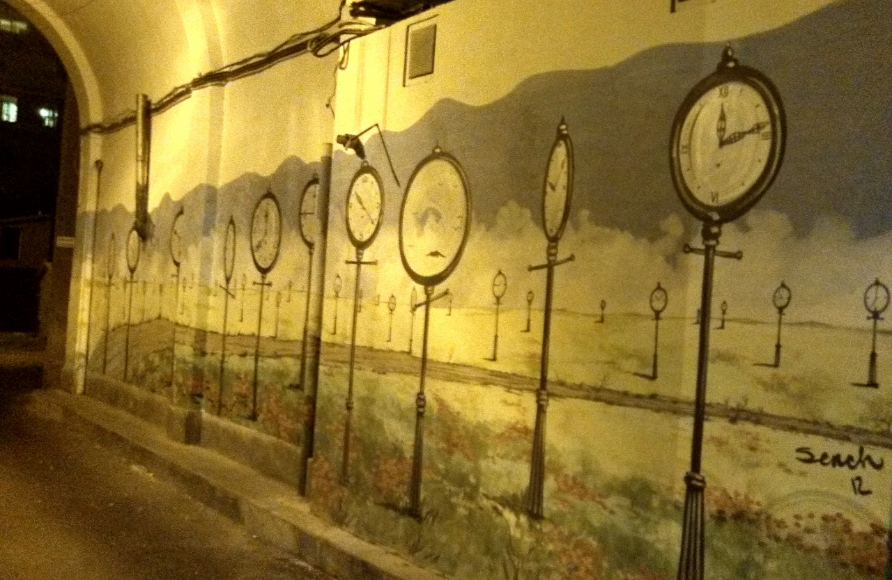 Yerevan tunnel art - The Armenite (3) (1280x833)