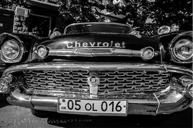 Alex Tarverdi-Classic Cars-Tarverdi_Photography-The_Armenite (1)