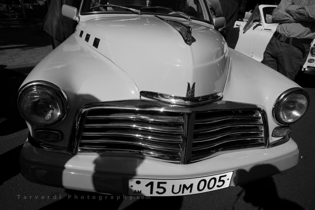 Alex Tarverdi-Classic Cars-Tarverdi_Photography-The_Armenite (10) (1024x683)