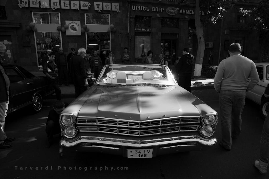 Alex Tarverdi-Classic Cars-Tarverdi_Photography-The_Armenite (11) (1024x683)