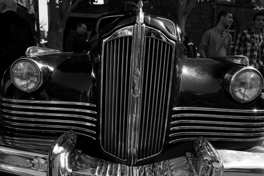 Alex Tarverdi-Classic Cars-Tarverdi_Photography-The_Armenite (2) (1024x683)