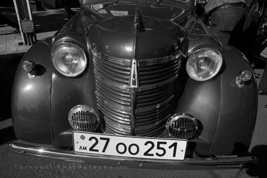Alex Tarverdi-Classic Cars-Tarverdi_Photography-The_Armenite (3) (1024x683)