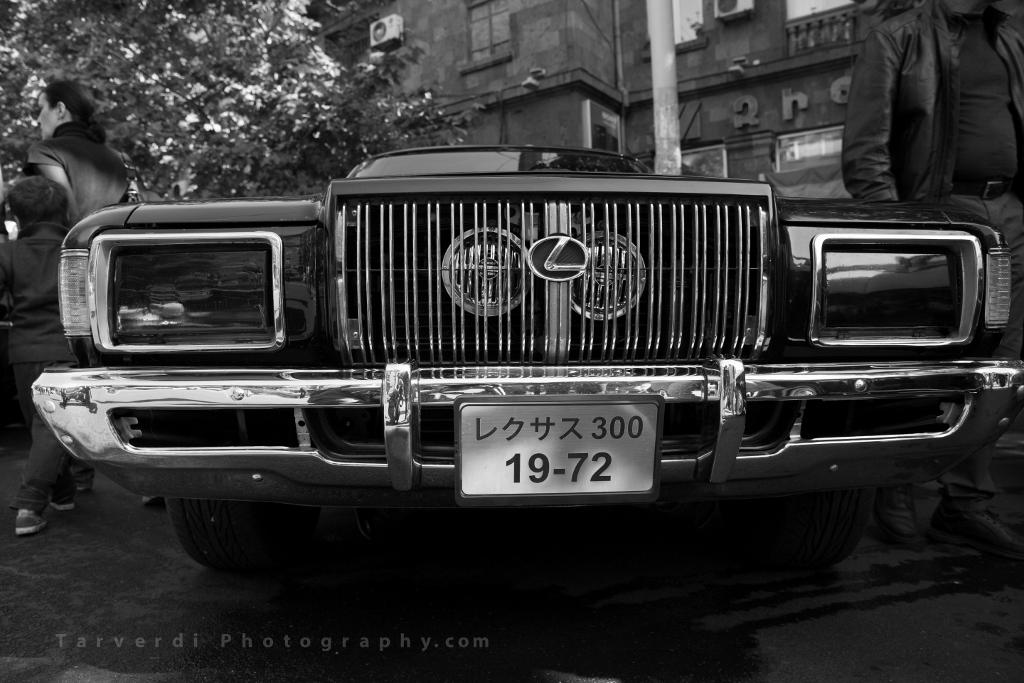 Alex Tarverdi-Classic Cars-Tarverdi_Photography-The_Armenite (4) (1024x683)