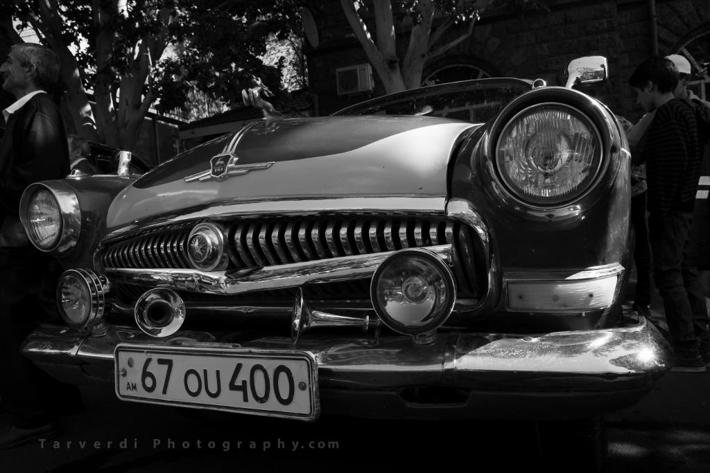 Alex Tarverdi-Classic Cars-Tarverdi_Photography-The_Armenite (6) (1024x683)