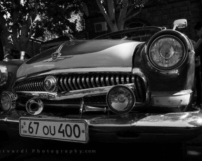 Alex Tarverdi-Classic Cars-Tarverdi_Photography-The_Armenite (6) (1280x853)