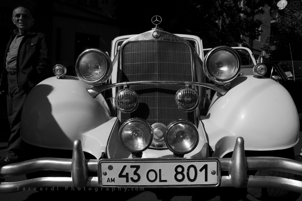 Alex Tarverdi-Classic Cars-Tarverdi_Photography-The_Armenite (7) (1024x683)
