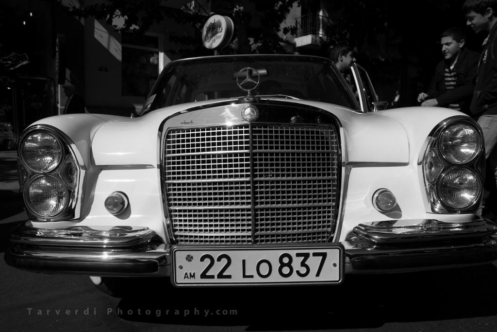 Alex Tarverdi-Classic Cars-Tarverdi_Photography-The_Armenite (8) (1024x683)