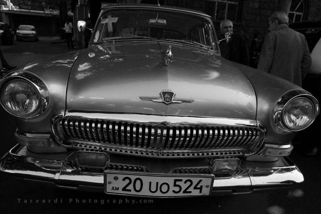 Alex Tarverdi-Classic Cars-Tarverdi_Photography-The_Armenite (9) (1024x683)