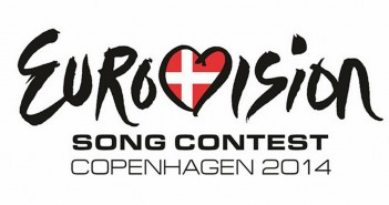 Eurovision-Song-Contest-2014-Denmark-The_Armenite