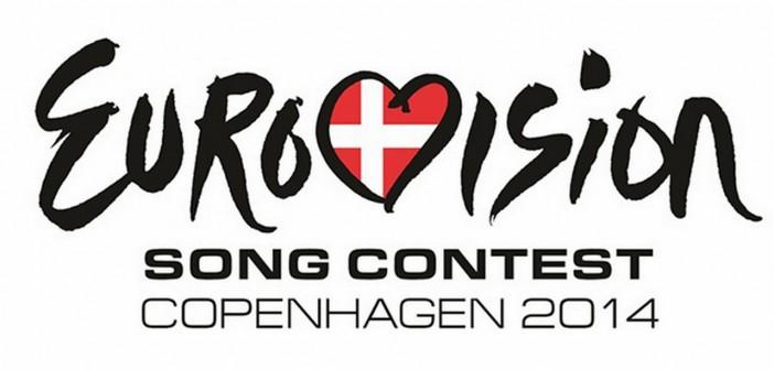 Eurovision-Song-Contest-2014-Denmark-The_Armenite