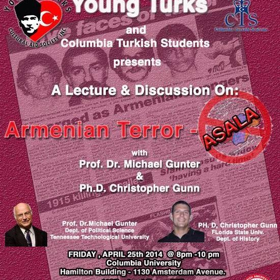 Young Turks Columbia - The_Armenite