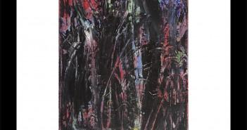 Armen Nalbandian Artwork-The_Armenite