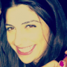 Adriana Dermenjian