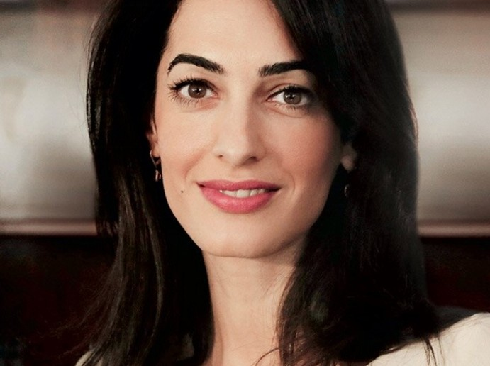 Amal_Clooney-The_Armenite