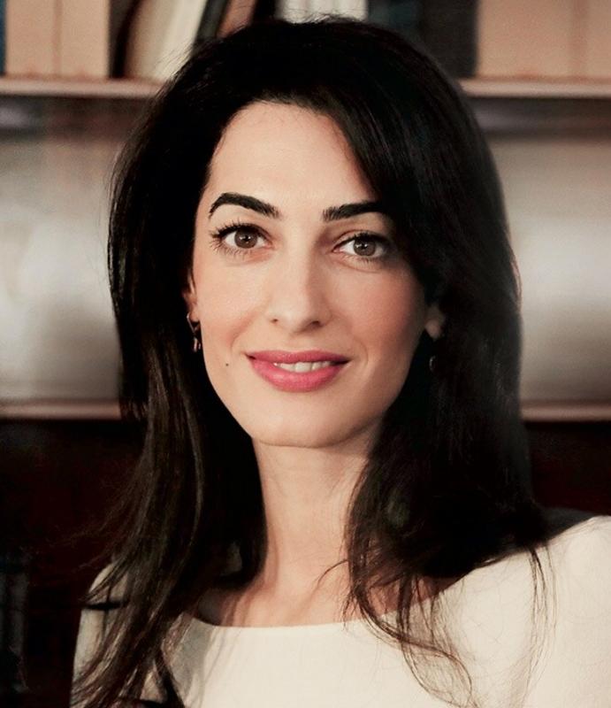 Amal_Clooney-The_Armenite