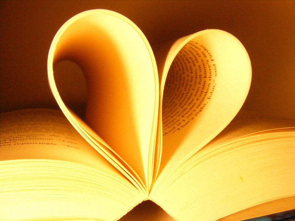 Valentine's Day Poems The Armenite