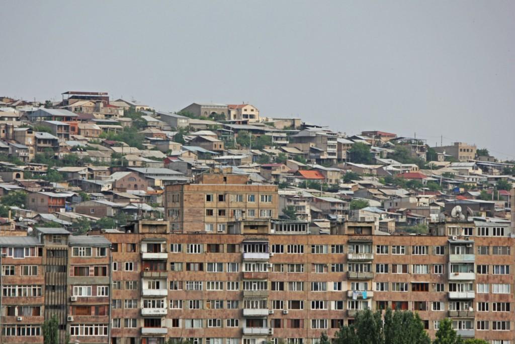 3536-tatevik-vardanyan