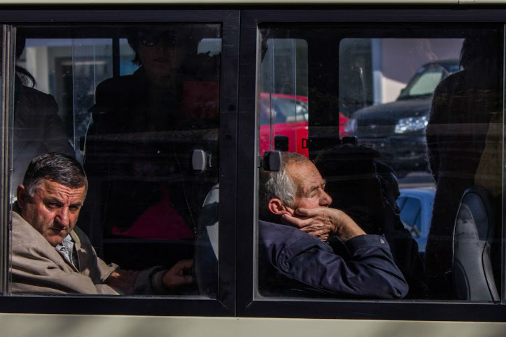 tatevik-vardanyan-the-armenite-buses-10