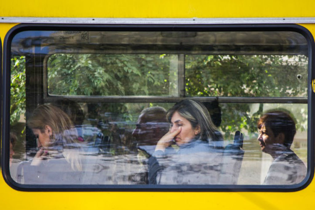 tatevik-vardanyan-the-armenite-buses-14