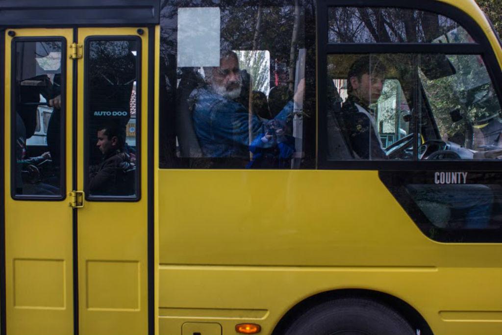 tatevik-vardanyan-the-armenite-buses-4