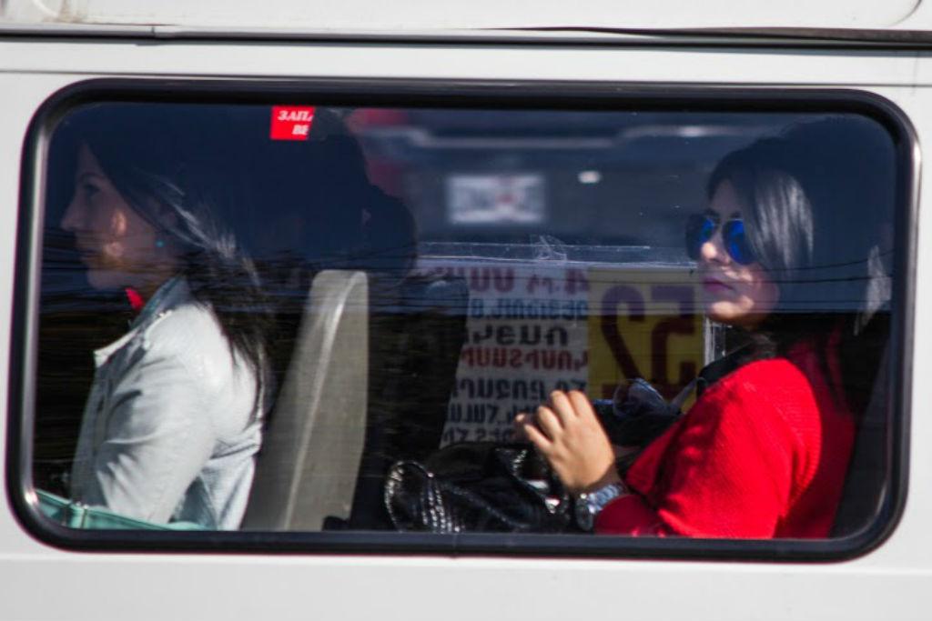 tatevik-vardanyan-the-armenite-buses-7