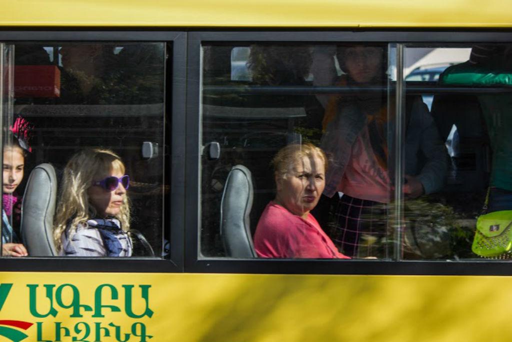 tatevik-vardanyan-the-armenite-buses-8