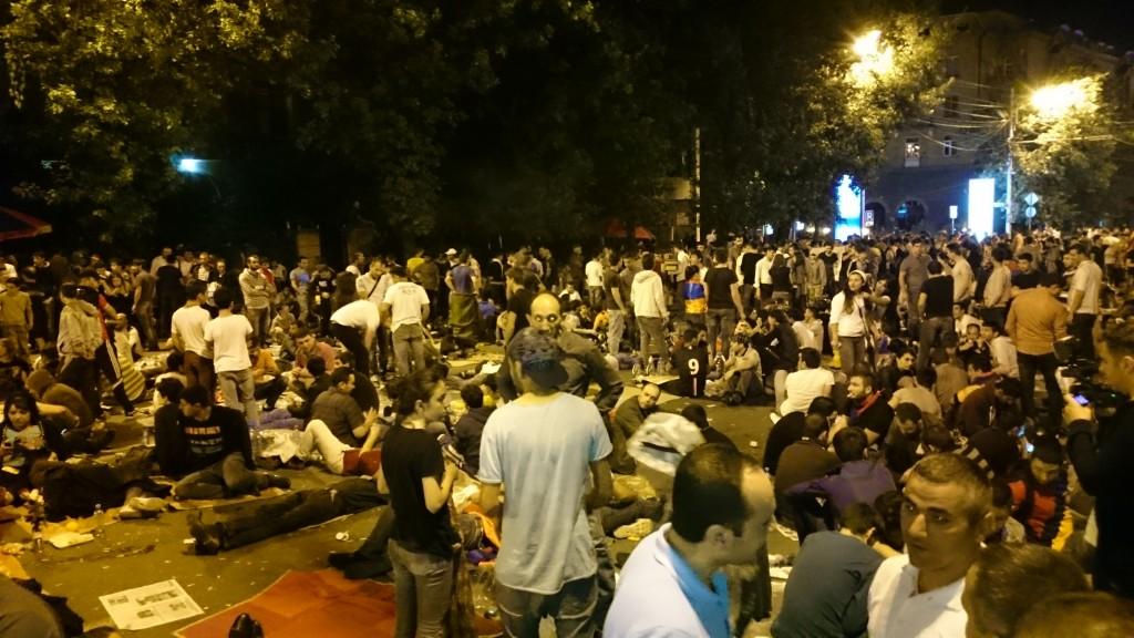 Electric_Yerevan_The_Armenite