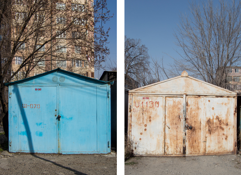 garages-tatevik-vardanyan-the-armenite-1