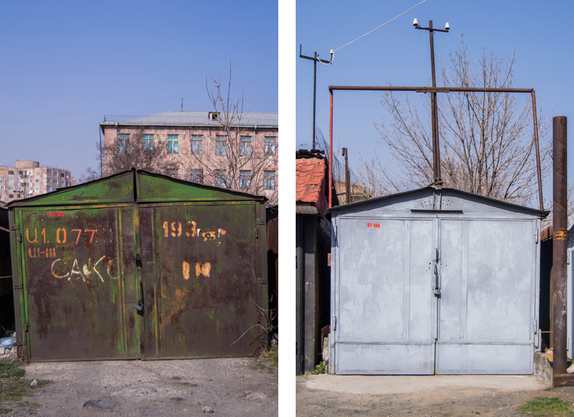 garages-tatevik-vardanyan-the-armenite-10