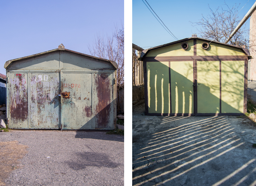 garages-tatevik-vardanyan-the-armenite-6