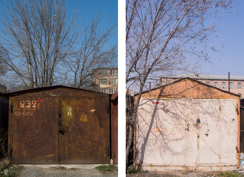 garages-tatevik-vardanyan-the-armenite-7