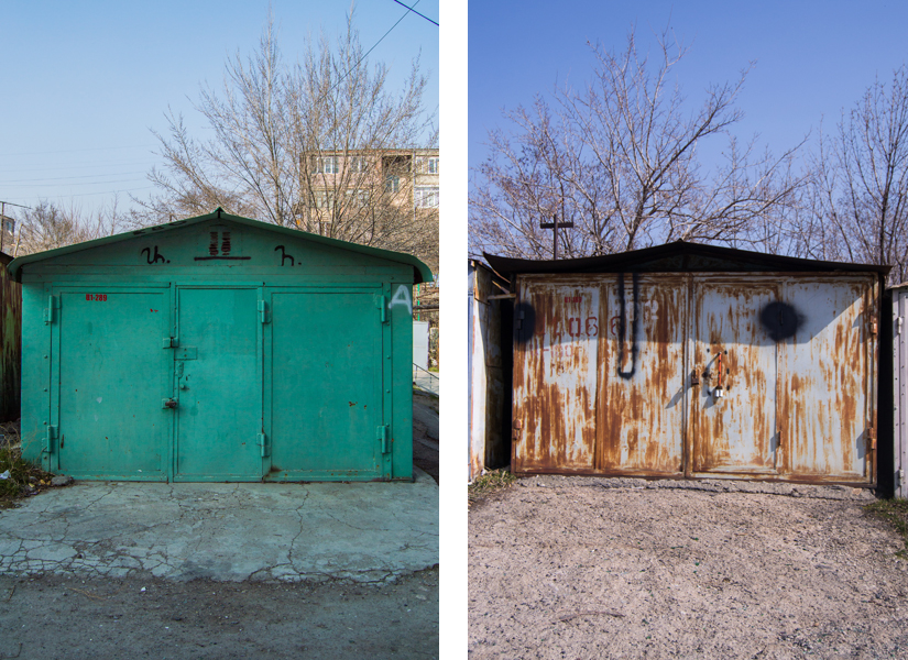 garages-tatevik-vardanyan-the-armenite-9