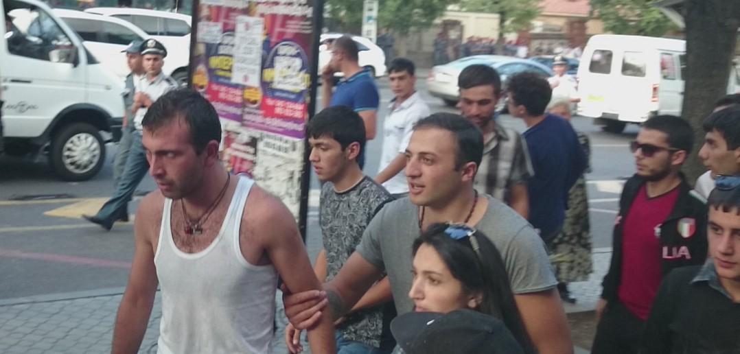 Vaghinak_Shushanyan_Yerevan_Protests-The_Armenite