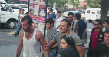 Vaghinak_Shushanyan_Yerevan_Protests-The_Armenite