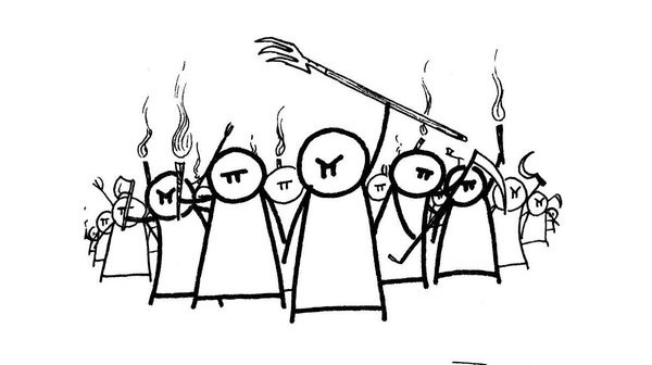 Angry_Mob_acwraith_The_Armenite