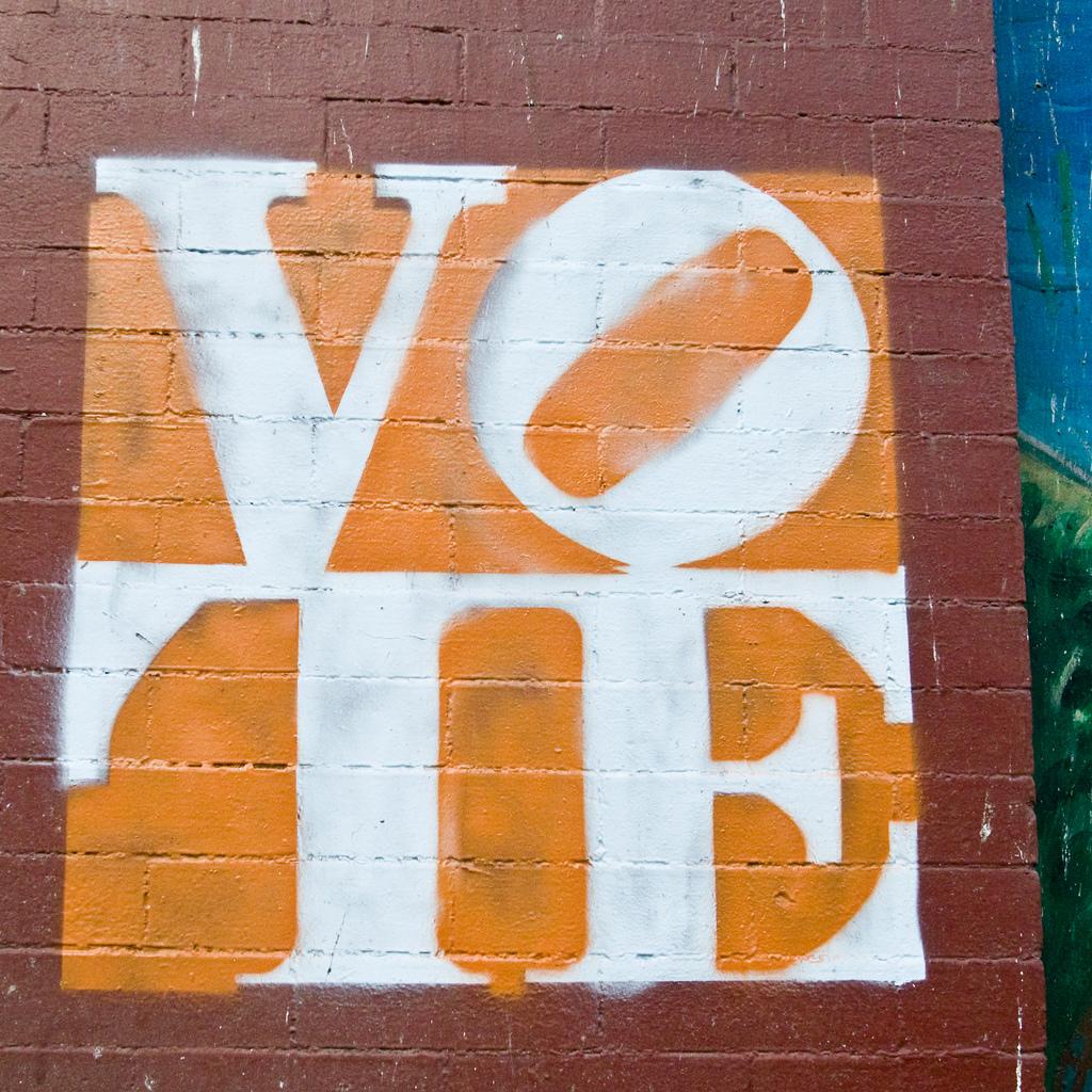 Vote _Clark_Clark_The_Armenite