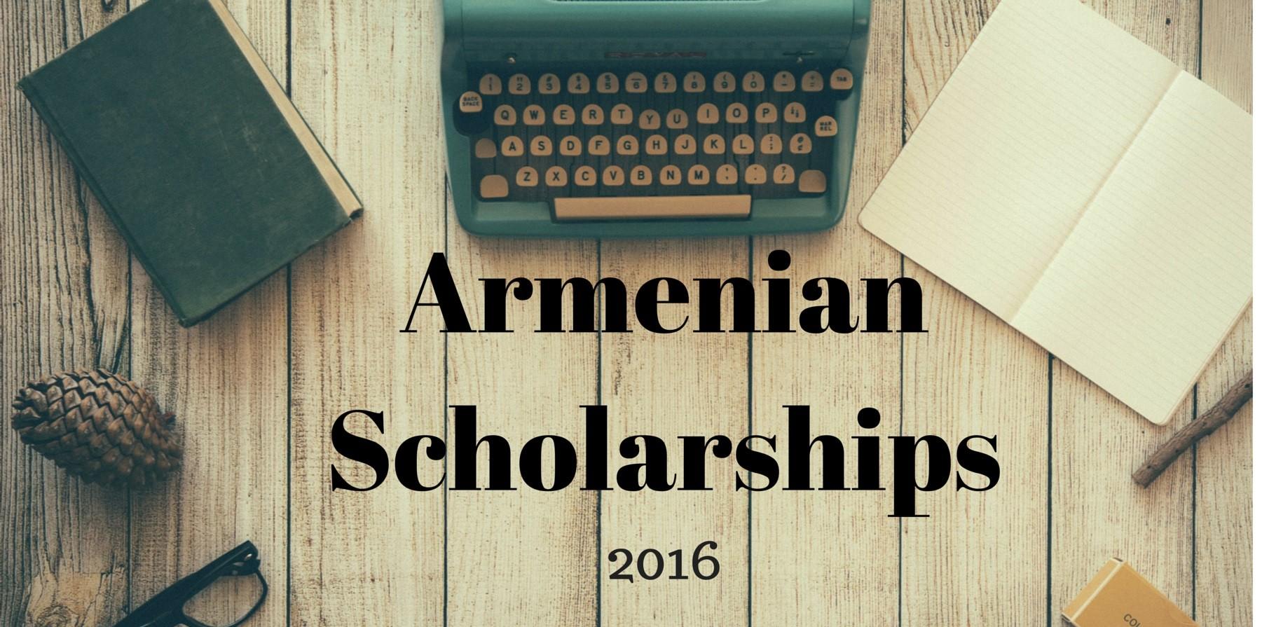 Brief Scholarship help...edit please :)?