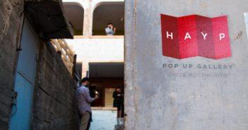 Hayp_Anna_Gargarian_Hartak-The_Armenite