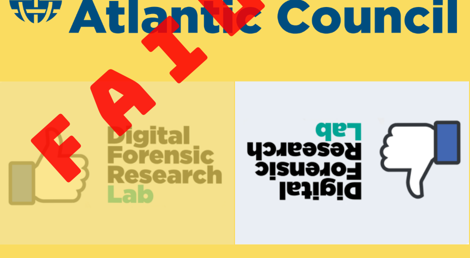 Atlantic_Council_Digital_Forensic_Research_Lab_Fail _The_Armenite