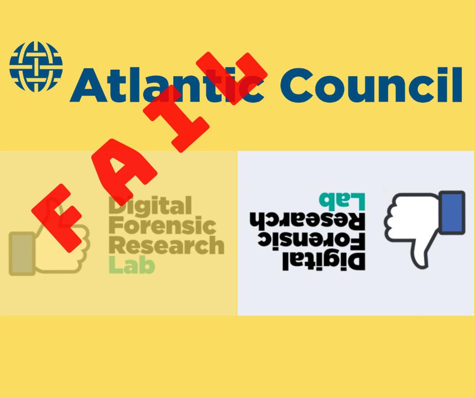 Atlantic_Council_Digital_Forensic_Research_Lab_Fail _The_Armenite